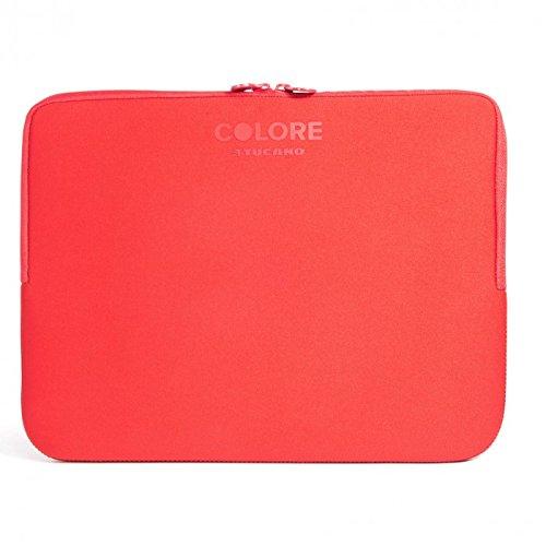 tucano-colore-second-skin-funda-sleeve-funda-portatiles-116-de-125-color-rojo