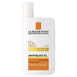 La Roche-Posay Anthelios XL SPF 50+ Fluid Ultra-Light, 50ml