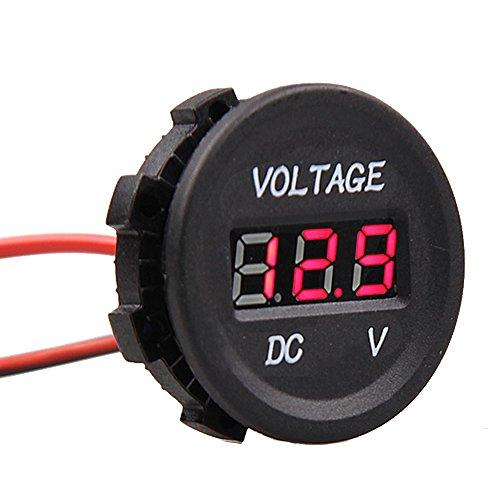 e-supporttm-kfz-12v-24v-wasserdicht-digital-voltmeter-messbereich-blau-led-spannungsanzeige-fur-auto
