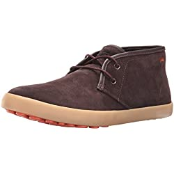 Camper Pelotas Persil Vulcanizado - Zapatos De Cordones para hombre