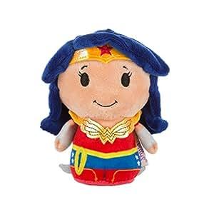 Hallmark 25483873 Wonderwoman Itty Bitty