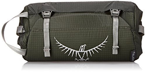 osprey-ultralight-washbag-padded-21-cm-shadow-grey