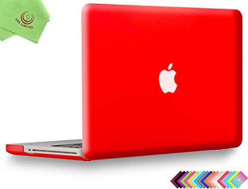 ueswill-custodia-rigida-opaca-morbida-al-tatto-per-macbook-panno-in-microfibra-red-macbook-pro-15-cd