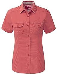 NosiLife Darla Women's Shortsleeve Shirt