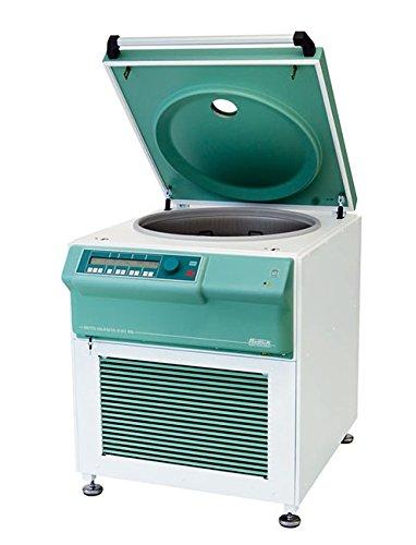 HETTICH FRANCE S.A.R.L. 472526 centrifuga su piedi, centrifughe SILENTA 630 RS