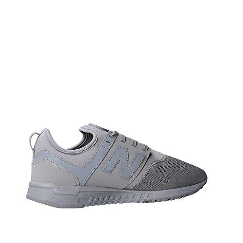 New Balance MRL247, GB grey Grey