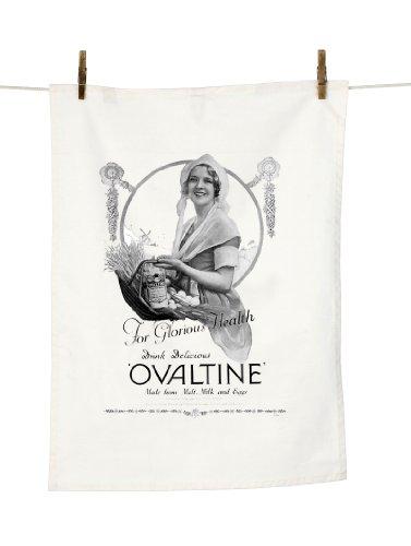 ovaltine-1931-torchon