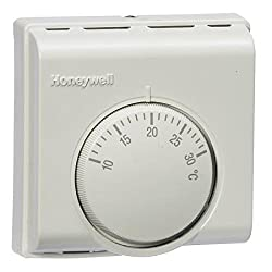 Honeywell T6360B1028 Room Thermostat
