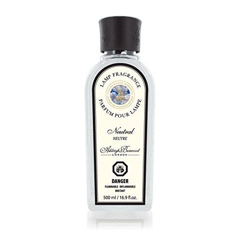 lamp-fragrance-oil-500ml-neutral-pfl928