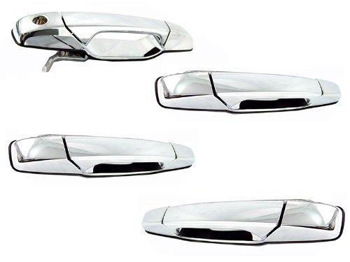 chevy-tahoe-gmc-yukon-sierra-denali-xl-07-13-front-rear-chrome-door-handle-set-by-auto-parts-avenue