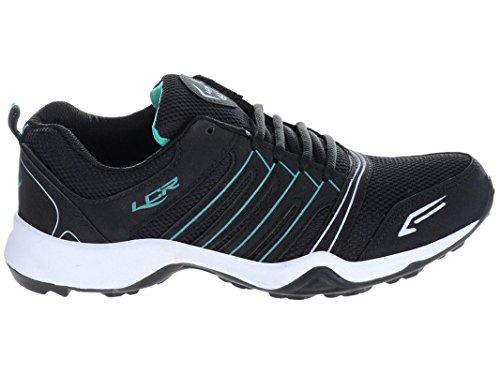Lancer Men's Sports Running Shoes