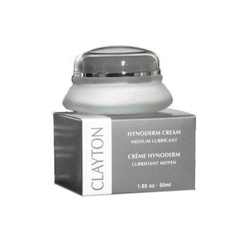 clayton-shagal-hynoderm-cream-17-oz-by-clayton-shagal