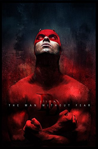 daredevil-season-2-customized-24x36-inch-silk-print-poster-wallpaper-great-gift