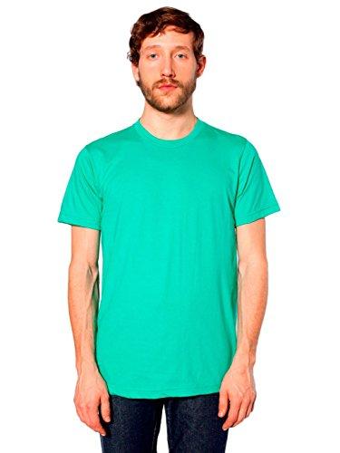 american-apparel-ltext-fine-jersey-short-sleeve-t-shirt-menta-medium