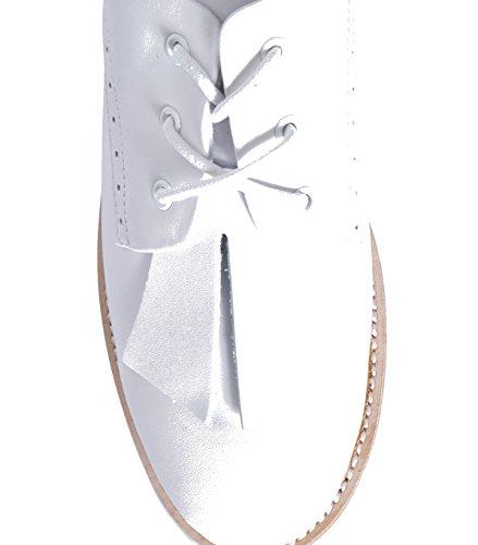 GRAM , Chaussures de ville à lacets pour femme Original