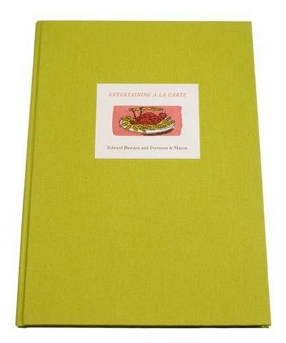 entertaining-a-la-carte-edward-bawden-and-fortnum-and-mason-edward-bawden-fortnum-mason