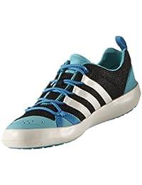 Suchergebnis auf für: adidas bootsschuhe Nicht