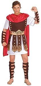 Reír Y Confeti - Fibmou067 - Disfraz Para Adultos - Gladiador