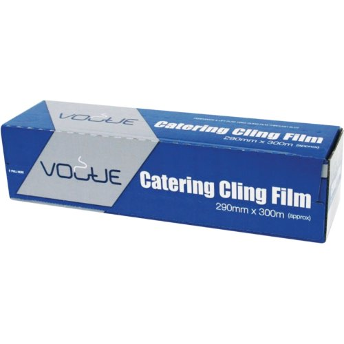 vogue-cling-film-290mm-box-102x330x102mm-sachet-pouch-zip-lock-bag