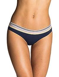 7b98422dc74c5 Suchergebnis auf Amazon.de für: Rip Curl - Bademode / Damen: Bekleidung