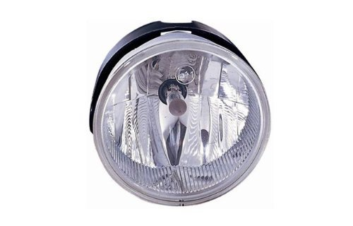 lincoln-navigator-replacement-fog-light-assembly-driver-passenger-side-by-autolightsbulbs