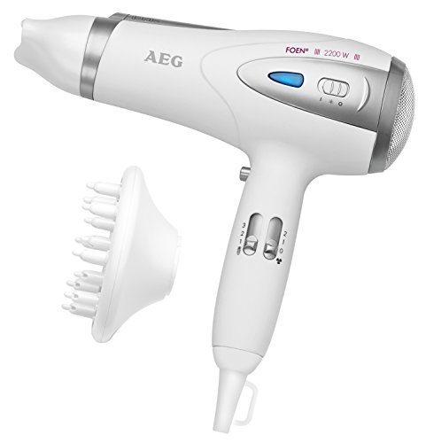 aeg-professional-hairdryer-with-eco-save-and-ion-technology-white