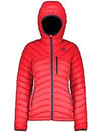 Amazon.es  los de para - Ropa de abrigo   Mujer  Ropa acc625694412