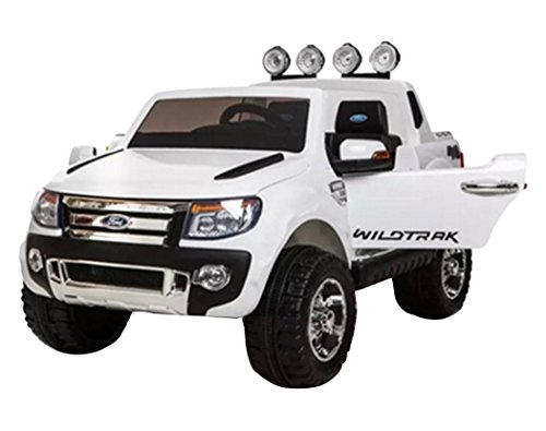 f-estilo-electric-vo33fdrblanc-vehiculo-electrico-para-ninos-ford-ranger-licencia