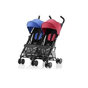 Britax Strollers