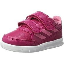 adidas Altasport, Zapatillas para Bebés
