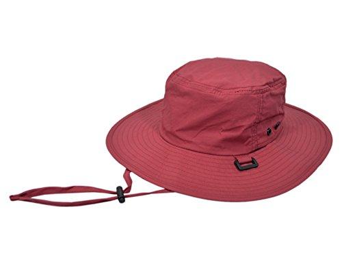 Good cloth Addninth Adventure Hat Series 18 A 027 BK Golf Wear/Damen_Weste/Damen Komplettsets/Golf-Club-Komplettsets