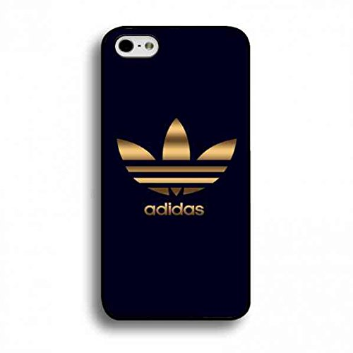 adidas-logo-sports-brand-design-custodia-case-for-iphone-6-plus-iphone-6s-plus55inch-adidas-logo-spo