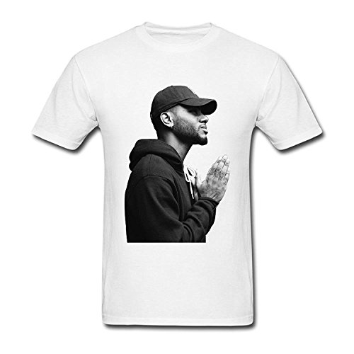 mens-t-shirtnate-dogg-rip-classic-rap-t-shirt