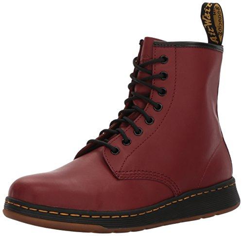 dr-martens-newton-cherry-red-temperley-21856600-boots-42-eu