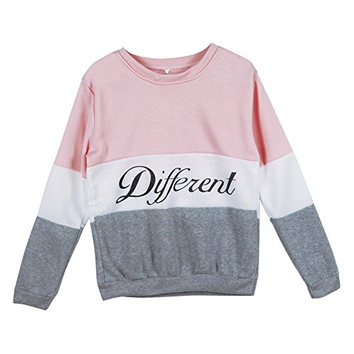 chnli-women-cute-letters-printed-mix-color-pullover-causal-sweatshirt-hoodies-tops-10-pink-and-gray