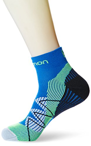 Preisvergleich Produktbild Salomon Socks - Speedcross warm - size M (39-41 Eu)