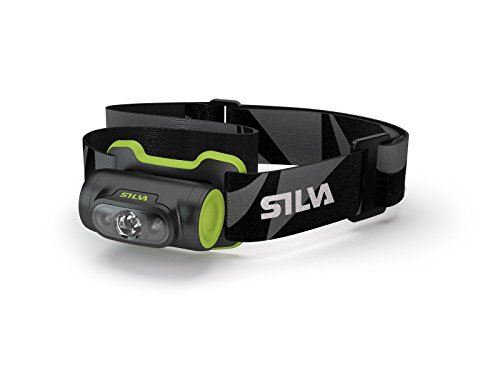 Silva Otus 2 Headlamp - Taglia Unica