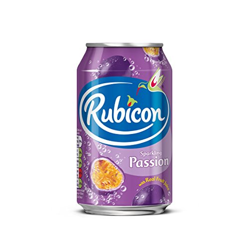 rubicon-sparkling-passion-fruit-juice-drink-cans-330ml-pack-of-24
