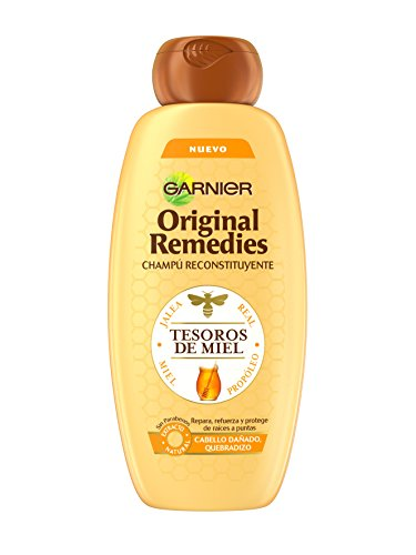 garnier-original-remedies-tesoros-miel-champu-total-400-ml