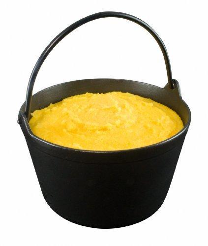 paiolo-con-arco-per-polenta-in-ghisa-inossidabile-lt-8