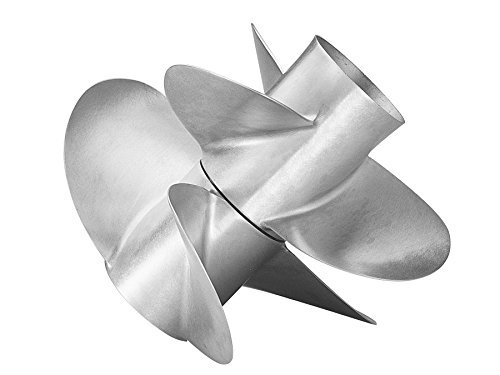quicksilver-bravo-three-propeller-20x144r-matte-stainless-by-quicksilver