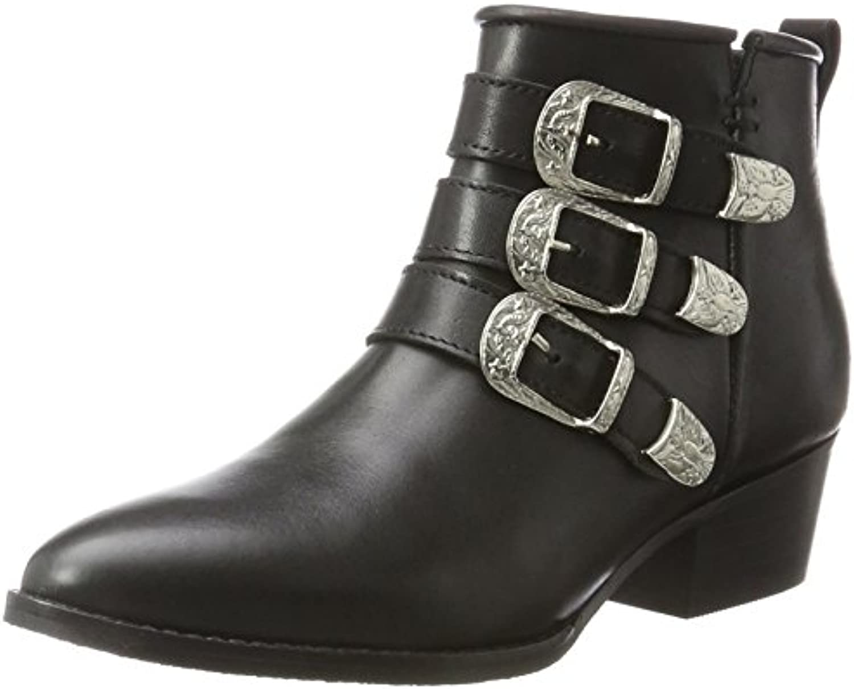 Shoe Biz Bee, Las Botas de Vaquero para Mujer