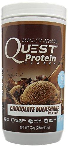 quest-907-g-chocolate-milkshake-flavour-protein-powder