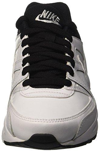 online retailer 40263 74515 Nike Air Max Command Flex LTR GS, Scarpe da Corsa Unisex – Bambini