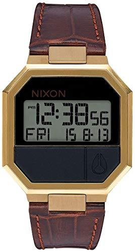 Montre Adultes Unisexe - Nixon A944-849-00