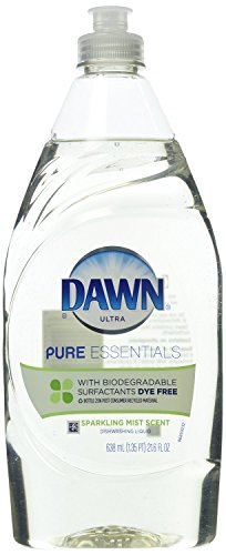 dawn-ultra-pure-essentials-lavavajillas-liquido-transparente-paja-color-no-tintes-brillante-niebla-2