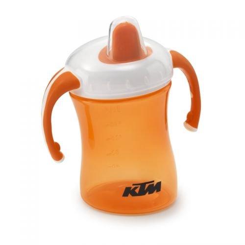 Original KTM Baby Feeder / Baby Trinkflasche