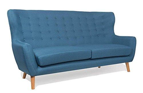 Sofa-skandinavischen-perfekt-3-Sitzer-Azur