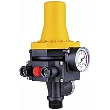 Bombas de presion de agua for Motor de presion de agua