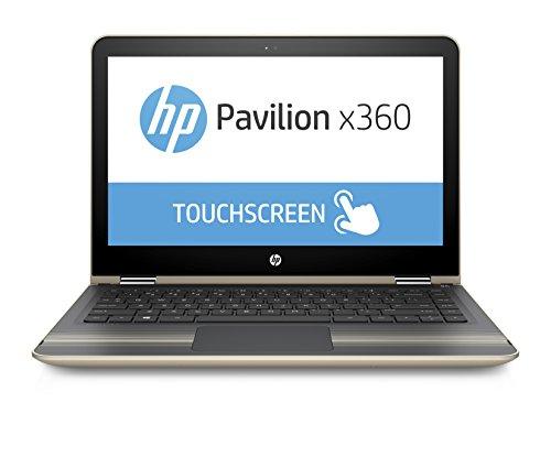 hp-pavilion-x360-13-u003ns-ordenador-portatil-convertible-tactil-de-133-hd-intel-core-i3-6100u-4-gb-